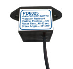 PD6025