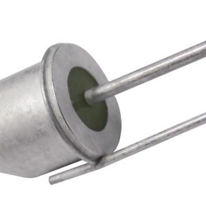 ag1260-1