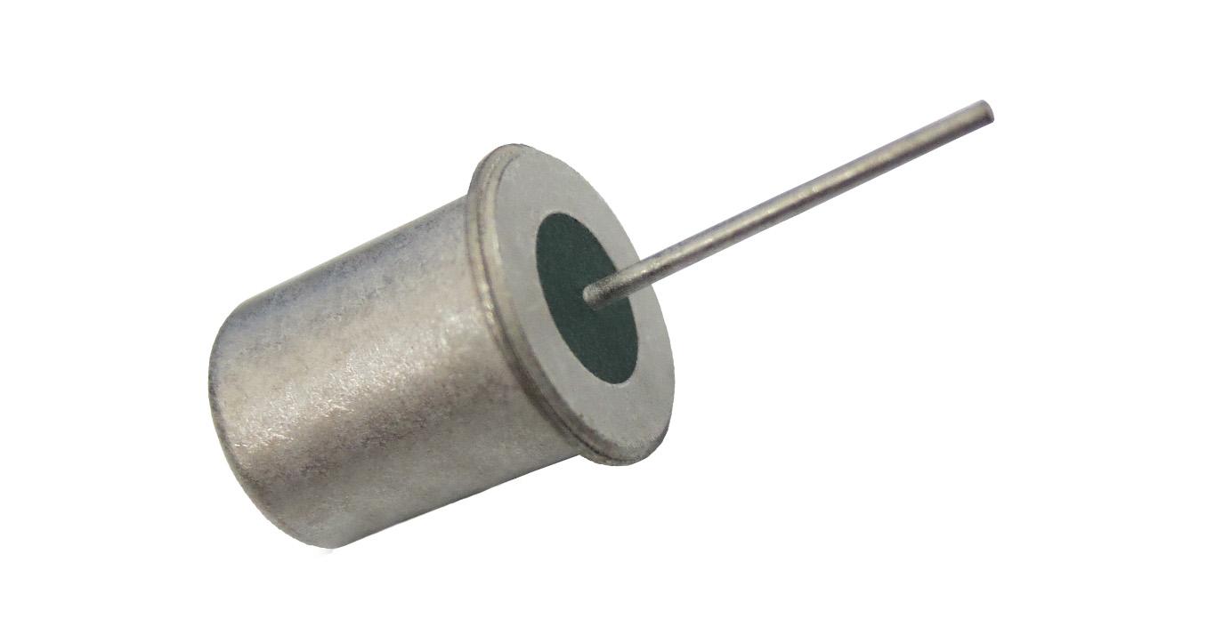 cm1201
