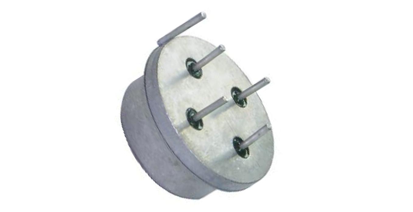 cm4150-1