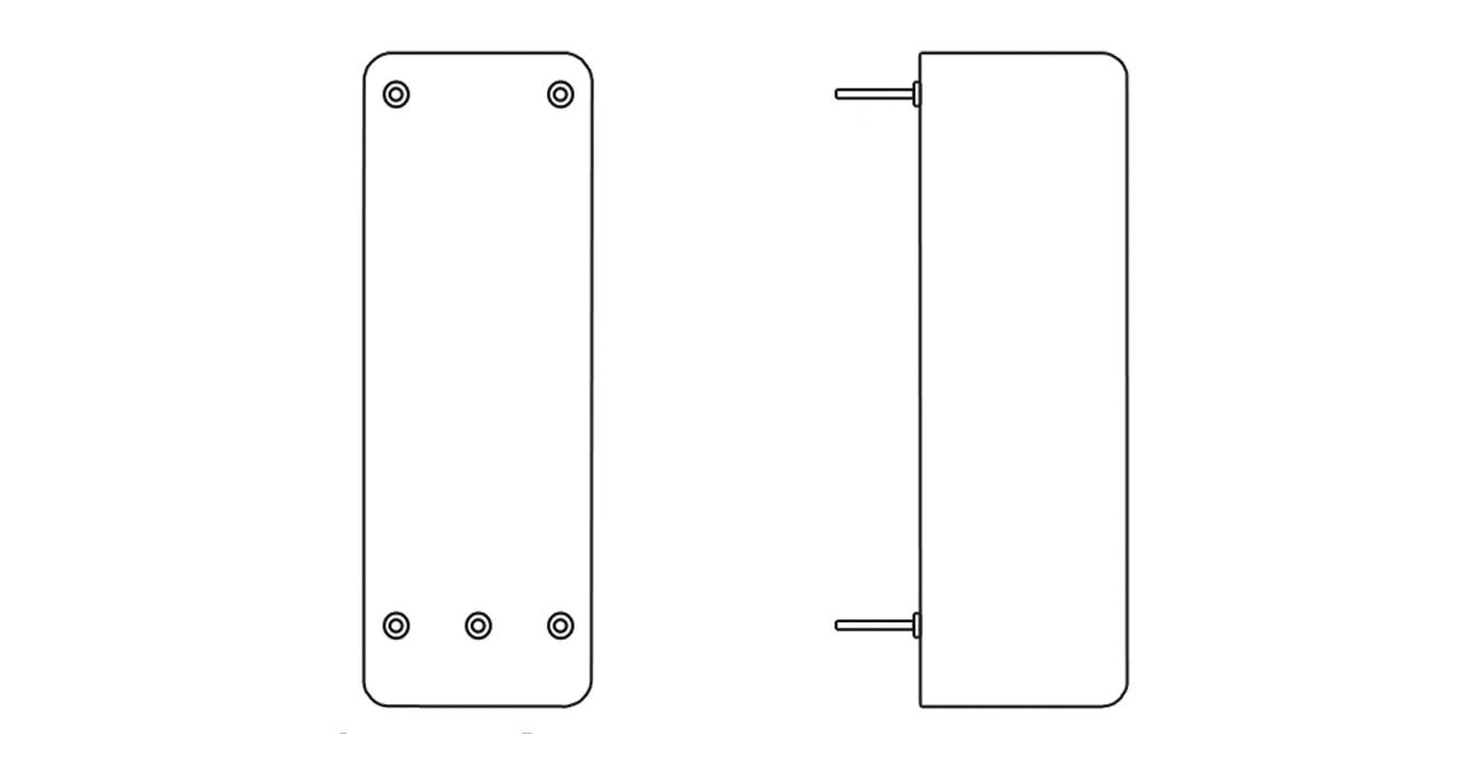 hgrm-55211-ico