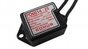 AC Voltage Power Sensors