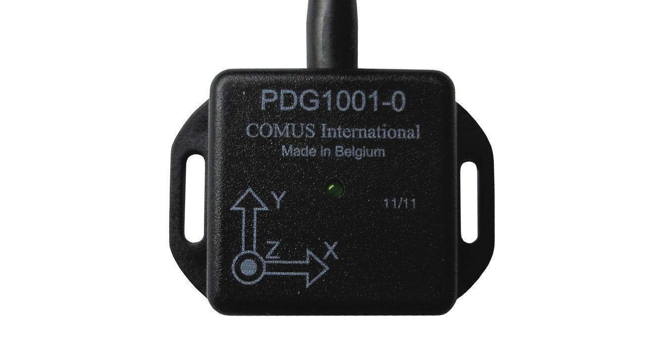 pdg1001