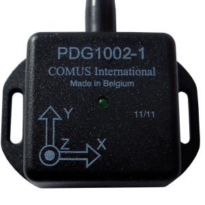 pdg1002