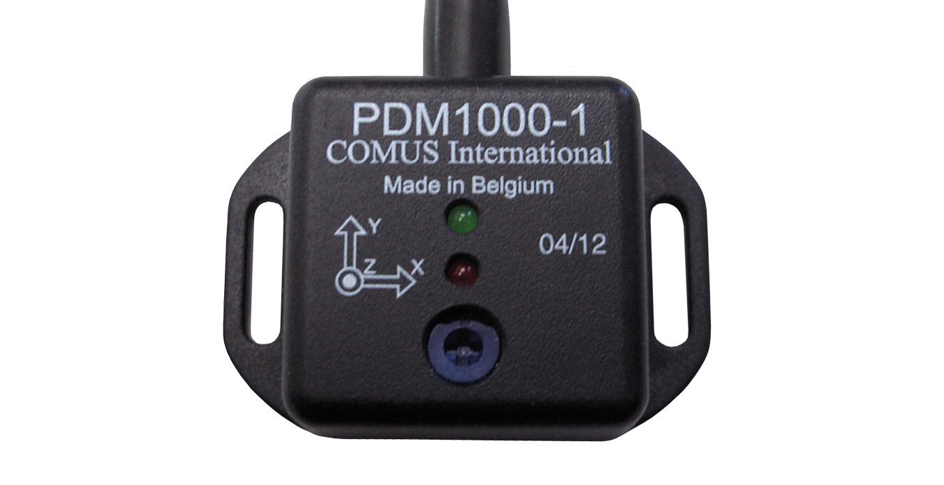 pdm1000