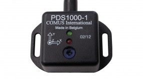Precision Shock Sensors