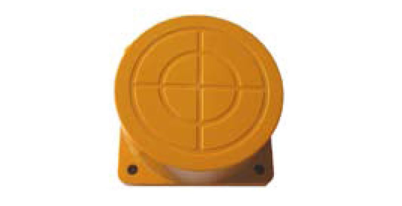 pin-f80-022