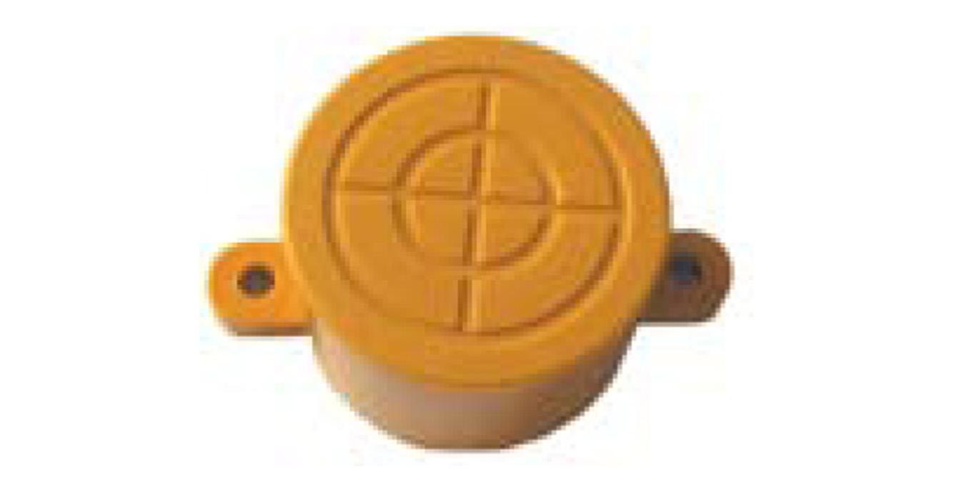pin-f42-012