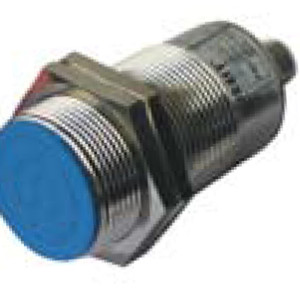 pia-t30l-001