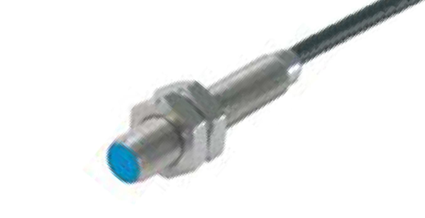 pin-t5s-001