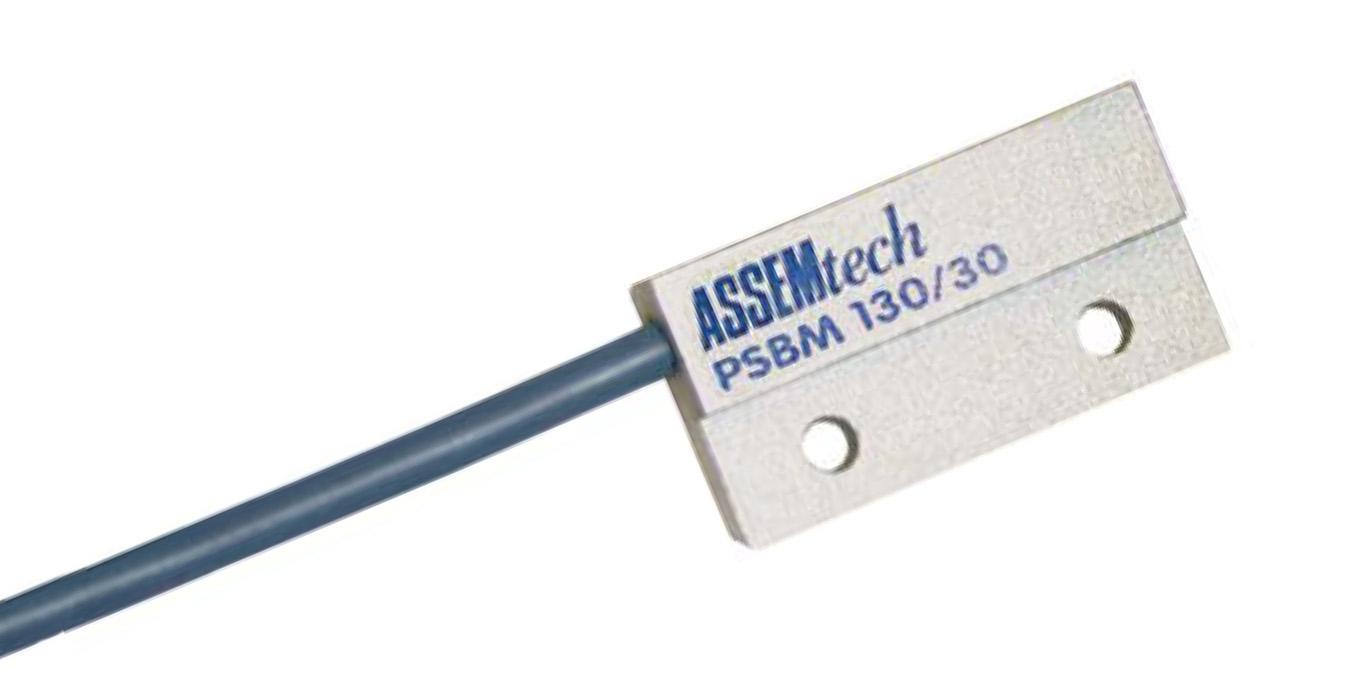 psbm-130-30