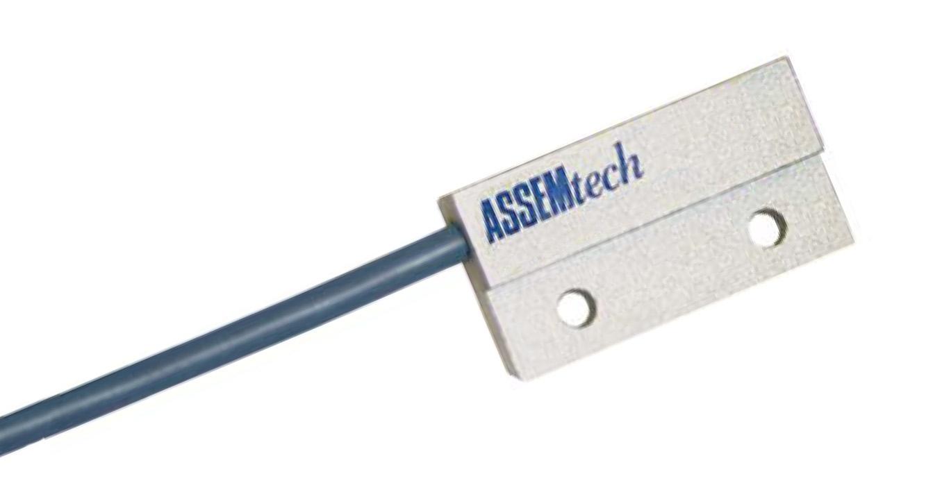 pscm-130-30