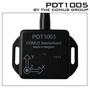 PDT1005 PR