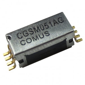 cgsm series
