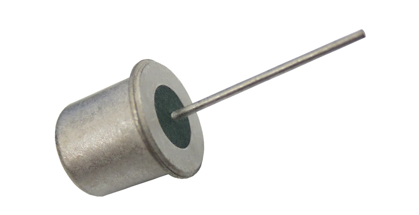 cm1350-0